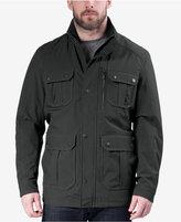 Hawke & Co. New York 4-Pocket Field Coat