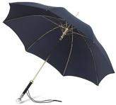 Eleanor Umbrella