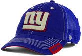 '47 New York Giants Turner Mesh Clean Up Cap