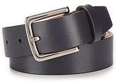 Cole Haan Washington Grand Leather Belt