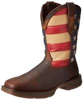 Durango Men's Rebel Western Boot