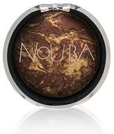 Nouba Mimesis Eye Shadow 152