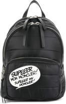 Moncler Kilia Mm Backpack