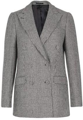 Officine Generale Manon jacket