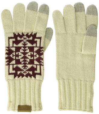 Pendleton Women's Knit Gloves