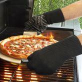 Charcoal Companion Sur La Table Barbecue Grill Hands, Set of 2