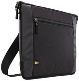 "Case Logic Intrata Case 14"" - Black (INT-114)"