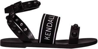KENDALL + KYLIE Kkrowen Sandals