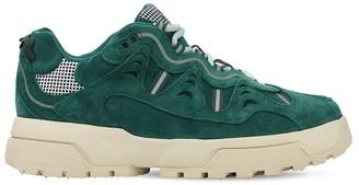 Converse Golf Le Fleur Gianno Sneakers