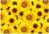 Premium Comfort by Weather GuardTM 22-Inch x 31-Inch Sunflower Kitchen Mat