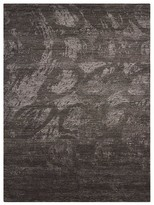 "Nourison Silk Shadows Area Rug, 5'6"" x 7'5"""