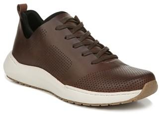 Dr. Scholl's Henry Sneaker