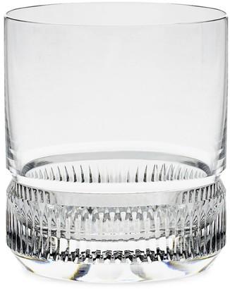 Ralph Lauren Broughton Single Old-Fashioned Glass