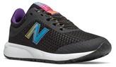 New Balance 455 v2 Sneaker - Kids'