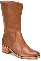 Kork-Ease Mercia Mid Leather Boots