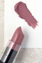 NYX Natural Mauve Matte Lipstick