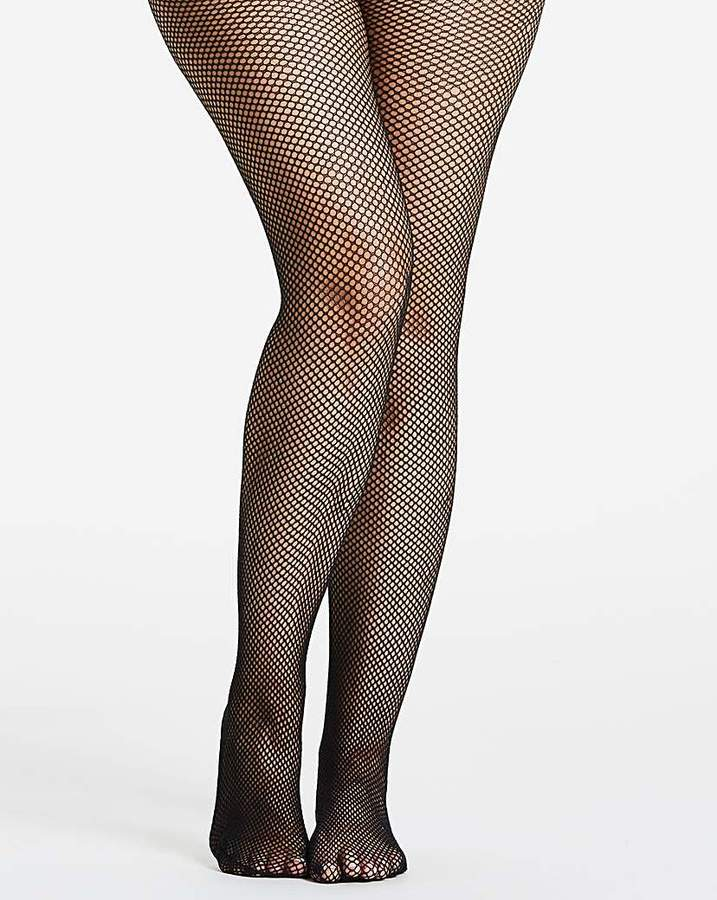 2fa818fd8 Back Seam Tights - ShopStyle UK