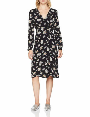Pimkie Women's RBW18 Liam Party Dress