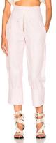 Isabel Marant Duke Pants