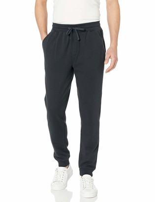 Goodthreads Lightweight French Terry Jogger Pant Track