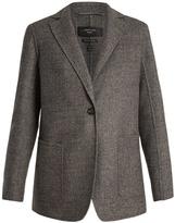 Max Mara Arcella jacket
