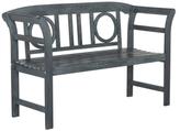 Safavieh Moorpark 2-Seat Bench