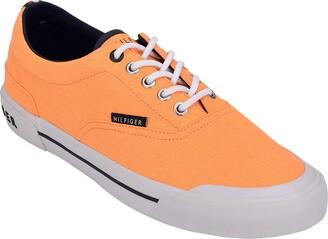 Tommy Hilfiger Men's Pallet5 Sneaker