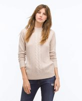 AG Jeans The Leon Sweater