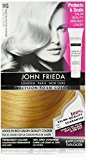 John Frieda Precision Foam Colour, Medium Golden Blonde 8G