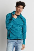 American Eagle Outfitters AE Active Knit Hoodie