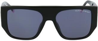 Victoria's Secret Vs0008 Sunglasses