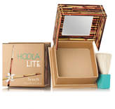Benefit Cosmetics Hoola Lite 8g