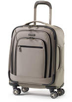 Samsonite Rhapsody Pro DLX Spinner Carry-On Luggage