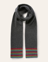 Thumbnail for your product : Cashmere Scarf