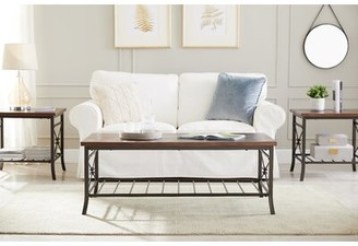 Williston Forge Living Room Collections Shop The World S Largest Collection Of Fashion Shopstyle