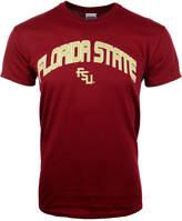 Myu Apparel Men's Florida State Seminoles My-u Mid-Size T-Shirt