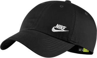 Nike Sportswear Heritage86 Adjustable Back Hat