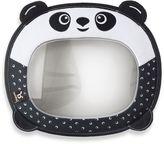 benbatTM Travel Friends Panda Car Back Seat Mirror