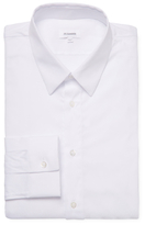 Jil Sander Solid Dress Shirt