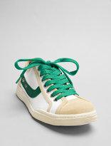 Marc by Marc Jacobs Triple Sneaker