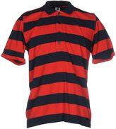 Bark Polo shirts