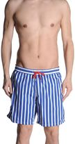 Europann Swimming trunks