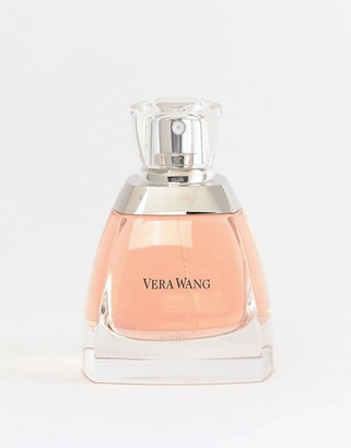 Vera Wang Signature Range Women 50ml EDP