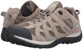 Columbia Redmond Waterproof Women's Shoes