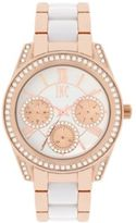 INC International Concepts Women's Bracelet Watch 40mm, Created for Macy's