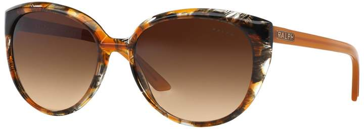 Ralph Sunglasses - Item 46460041