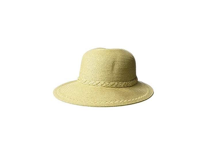 f218dd57897ea Scala Wide Brim Women s Hats - ShopStyle