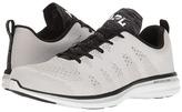 Athletic Propulsion Labs (APL) Athletic Propulsion Labs - Techloom Pro Men's Shoes