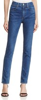 Rag & Bone Lou Skinny Jeans in Northwood