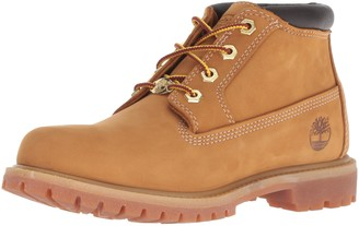 Timberland Women's Nellie Double Wp